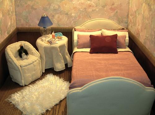 Box Room Beds Box Room: Cozy Little Bedroom ...