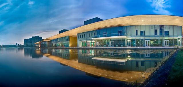 High Tech Campus Eindhoven | Flickr