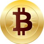 28Nm Vs 16Nm Bitcoin