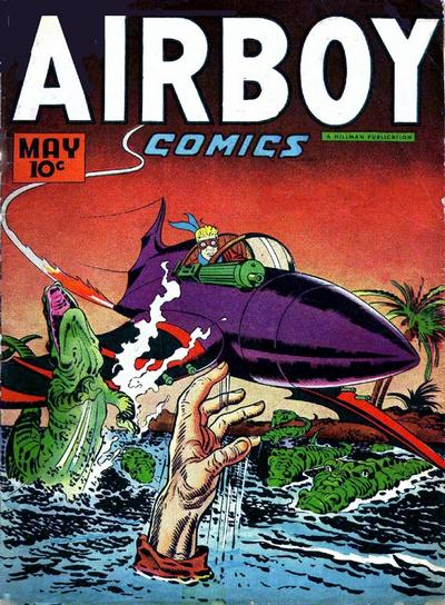 airboy39