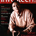 Investeeri Magazine Cover