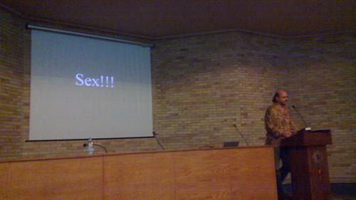 Online sex conversation in Perth