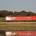 Locomotiva 4723, Alcácer, 2010.03.10
