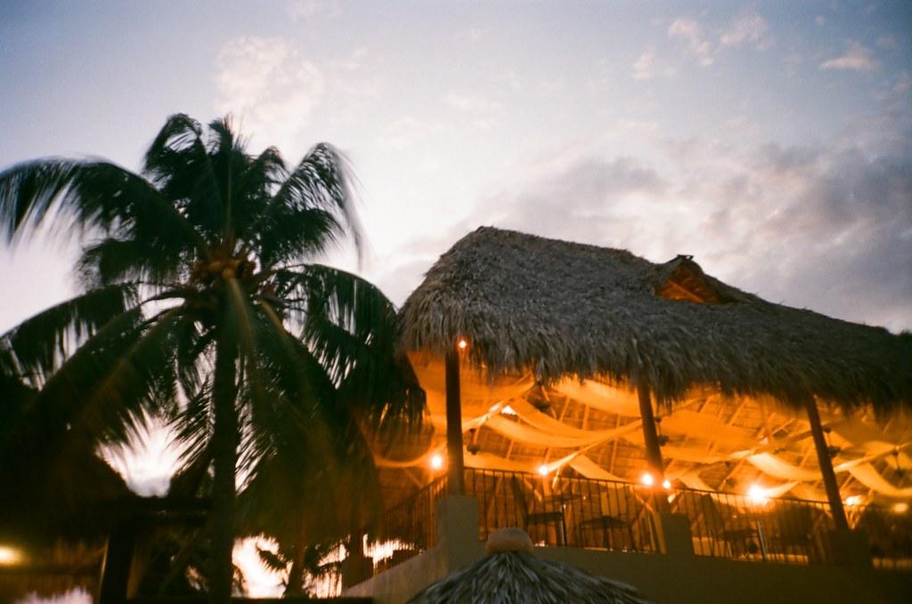 Flamingo Beach Resort Uaq Reviews