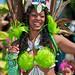 Fogo Na Roupa - 2011 San Francisco Carnaval Grand Parade