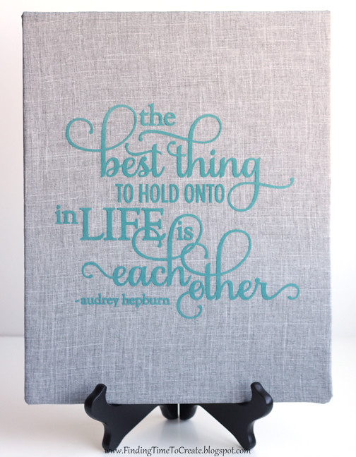 Wedding Gift Quotes Sayings: Bridal Shower Gift_best Thing 2