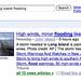 long island flooding - Google News