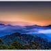 山中傳奇(Mountain story)