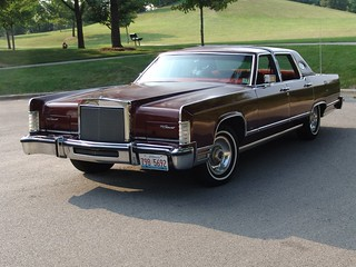 1978 town car this is my 1978 lincoln continental town car flickr. Black Bedroom Furniture Sets. Home Design Ideas