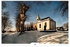 Jukwerd-kerk