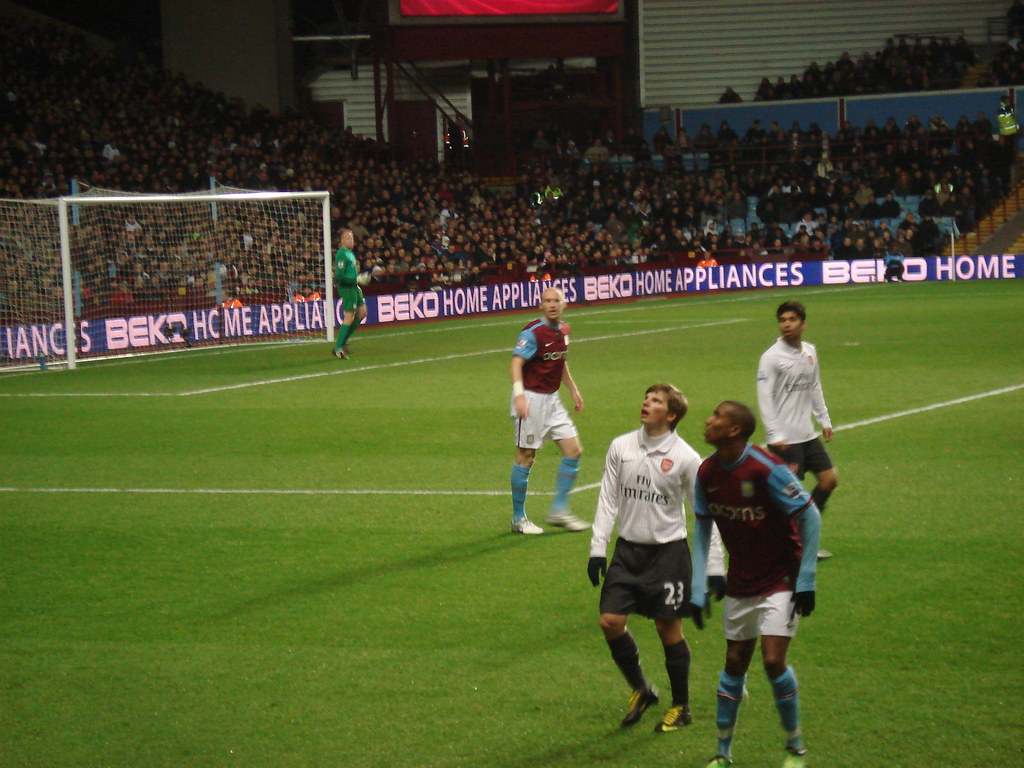 Aston Villa V Hull Prediction