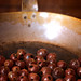 Cooking Grapes