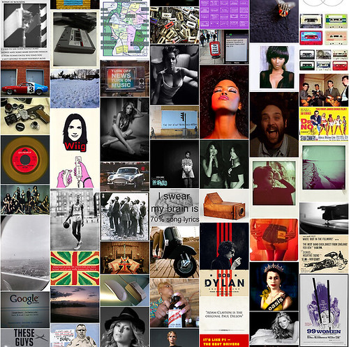 Tumblr collage 3 | David Watts1978 | Flickr