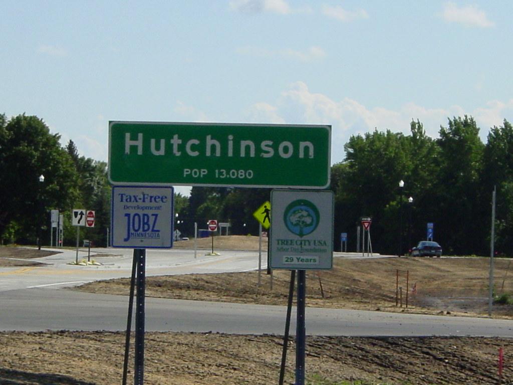 Vivid Image In Hutchinson Mn Vivid Image Vimm Com Is