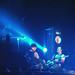 Rammstein - Paul H. Landers, Richard Z. Kruspe  and Till Lindemann