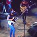 Tegan & Sara 04/02/10