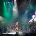 Taylor Swift Speak Now - Pittsburgh