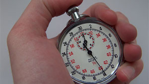 Image result for 2 seconds stopwatch