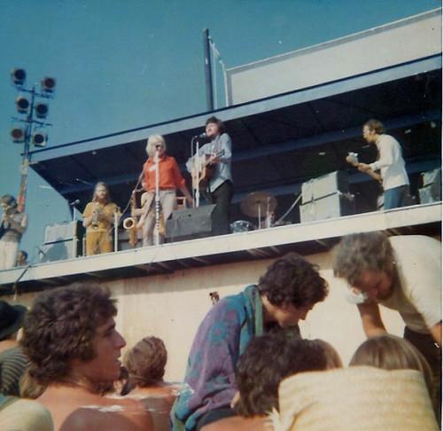 Atlanta Rock Festival 1969 | Atlanta Rock Festival 1969 ...