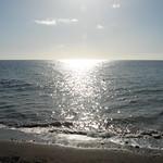 Playa Tasarte
