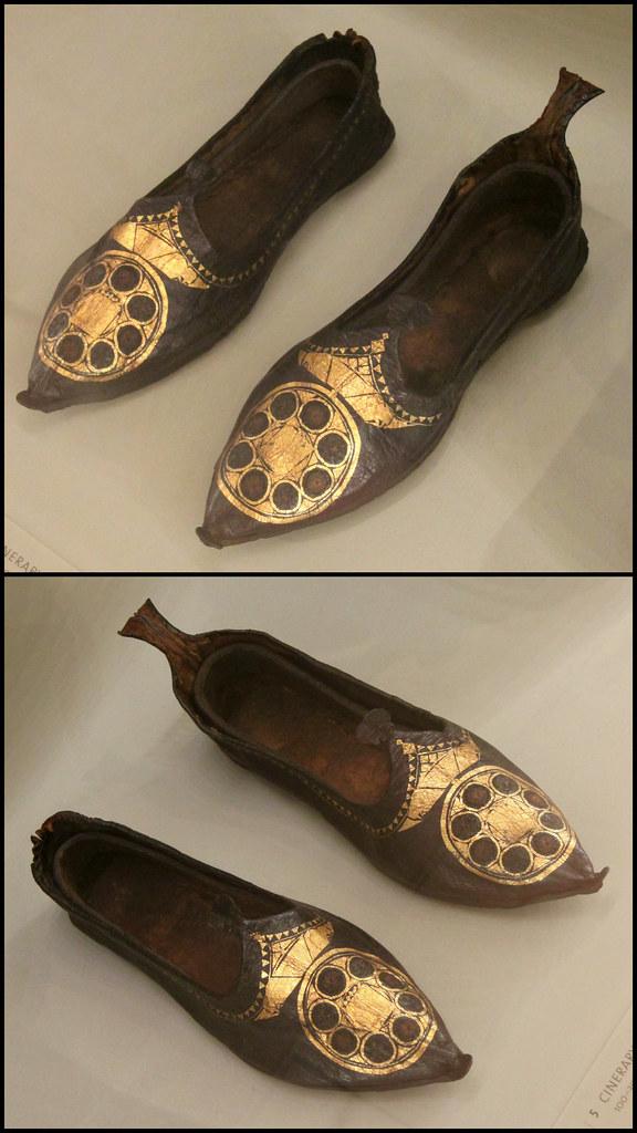 Women S Shoes Sizes