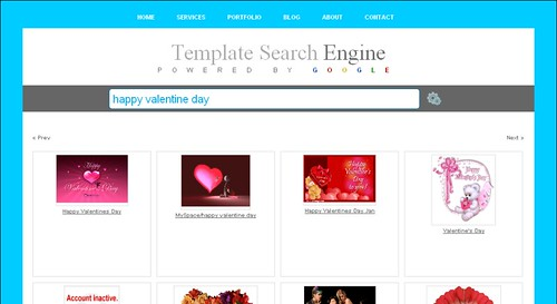 template search engine svnlabs happy republic day flickr. Black Bedroom Furniture Sets. Home Design Ideas