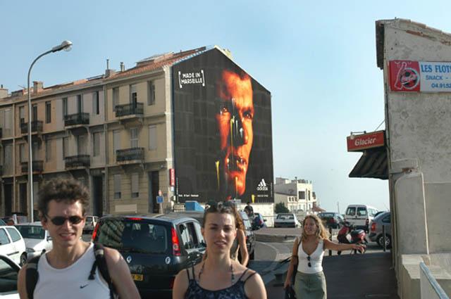 Αποτέλεσμα εικόνας για zidane la castellane