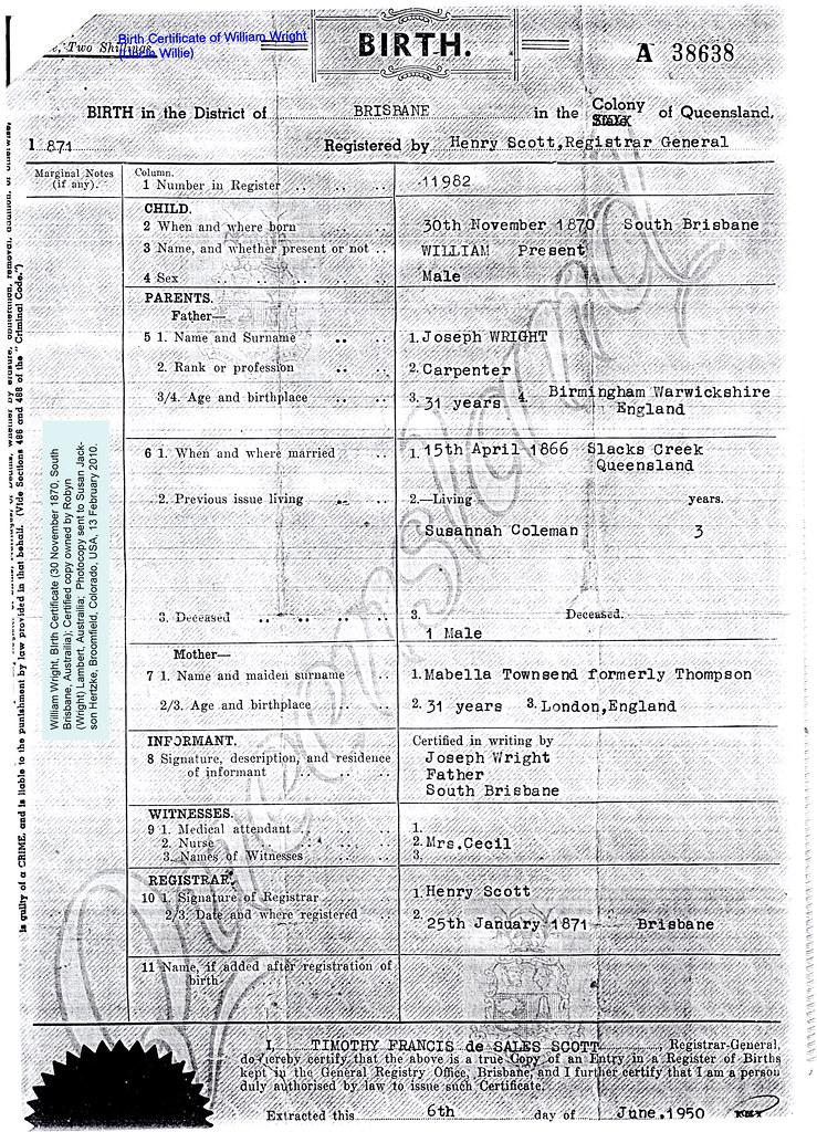 birth records free australia dating