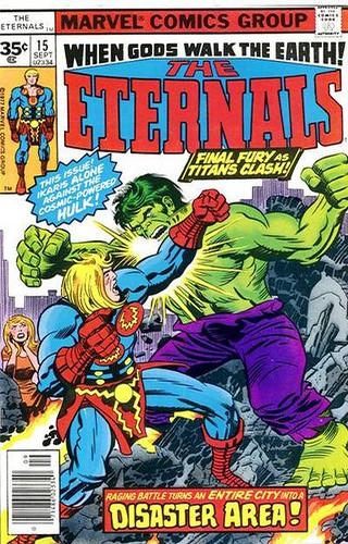 eternals15