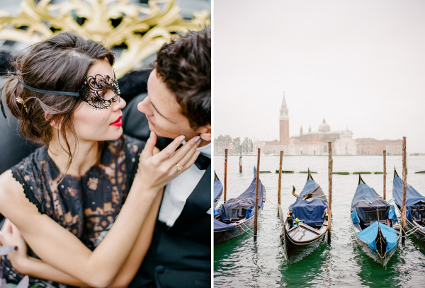 RYALE_Venice_Wedding_28