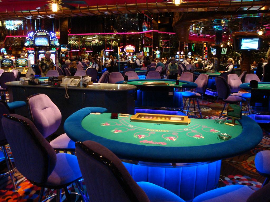 Tucan casino mn beat baccarat casino