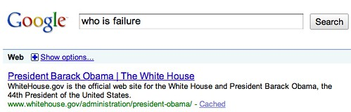 who is failure - Google Search | by search-engine-land