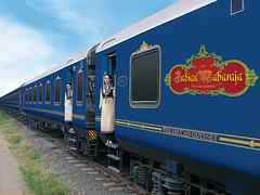 Deccan Tours And Travels Panvel Mumbai Maharashtra