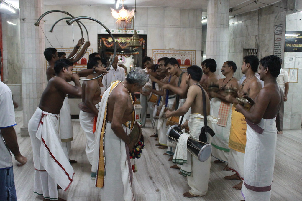 panchavadyam instruments - photo #11