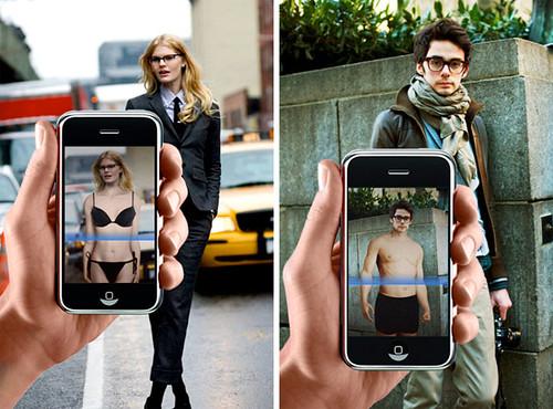 Free Nudes App