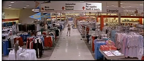 Target 80s'/90's Store Format | Print Screen Shots from ...