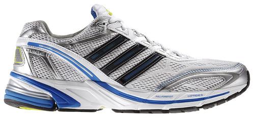 Adidas Supernova Glide  Mens Shoes