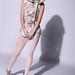 Annmarie flower dress 3
