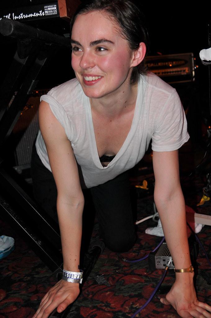 Leanne Macomber naked 722