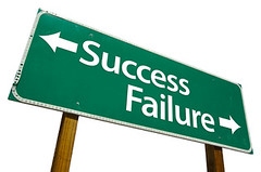 success_failure_1 | by thewebpunk