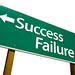 success_failure_1