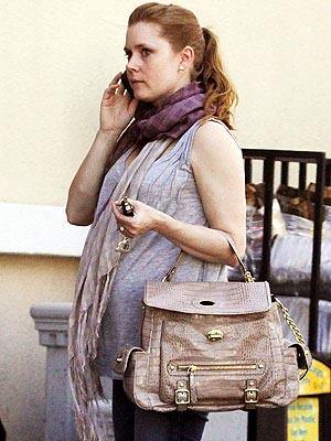 'Little Women: Dallas' Star Emily Fernandez is 8 Months ...