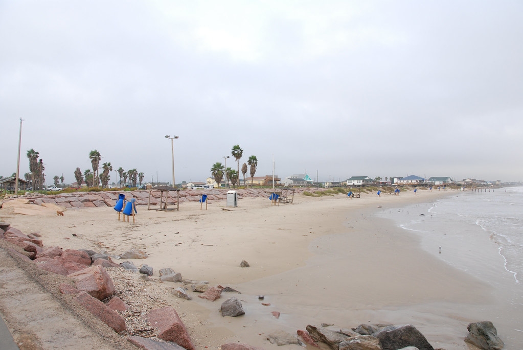 Sunday South Beach
