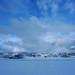 Tariat / Тарят (Mongolia) - Snowy Morning