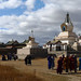 Charchorin / Хархорин (Mongolia) - Erdene Zuu