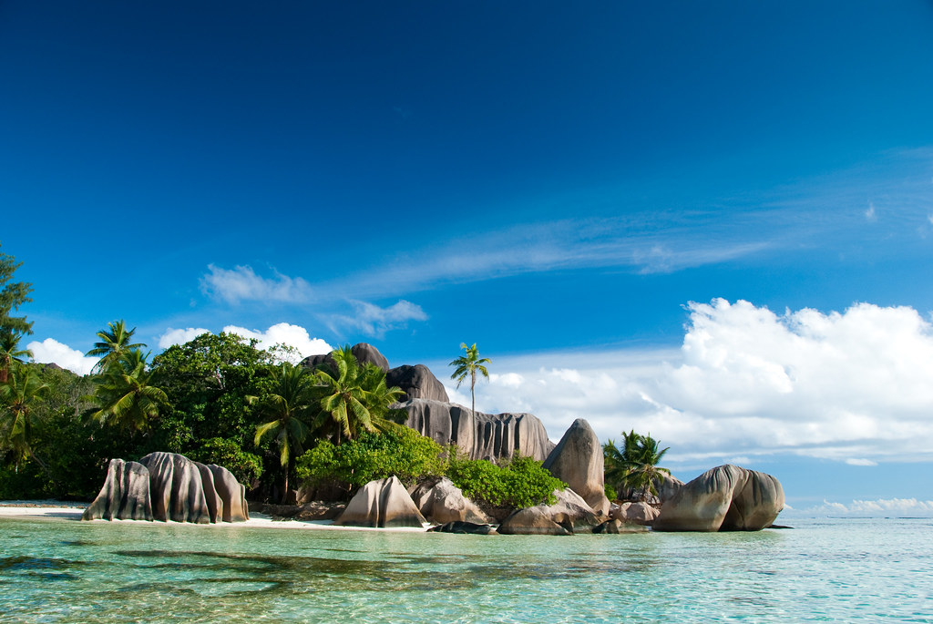Image result for seychelles