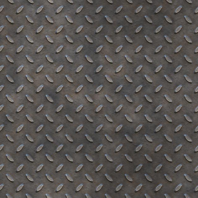 Webtreats 8 Fabulous Free Metal Textures 8 Free Release