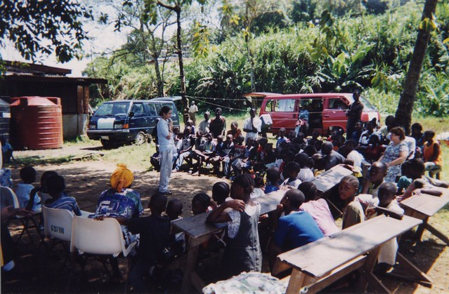 Monrovia Liberia West Africa Flickr Photo Sharing