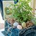Easter Box
