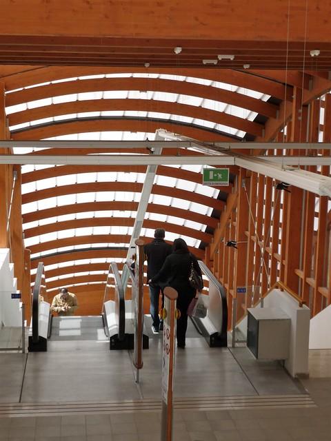 potenza - ponte attrezzato e scale mobili   potenza - ponte ?   flickr - Mobili E Mobili Potenza